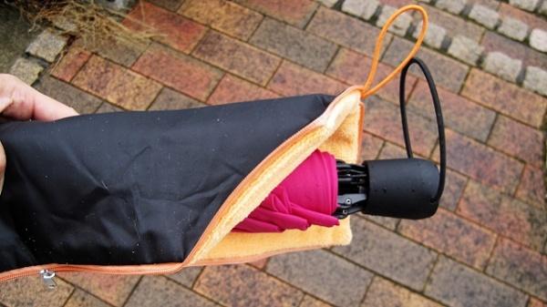 160321_umbrellacover_001-thumb-640x360-95089