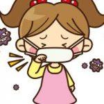 【子供のインフルエンザ】4つの症状と9つ療養ポイント厳選まとめ