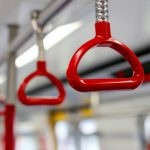 【サラリーマン必見】通勤満員電車で成功するたった1つの代謝ダイエット法