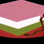 ひな祭りの菱餅の意味や由来とは?気になる食べ方にも注目!
