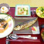 【節分料理】節分ならではの習わしとは?代表的な6品の料理を紹介!