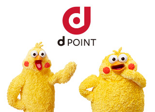 sac-dpoint