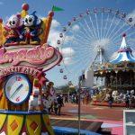 月1回遊びに行けば10000円安くできる!日本モンキーパークのお得な割引を徹底調査!