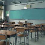 インフルエンザで学級閉鎖になったら、これだけはやってほしい3つの感染対策!
