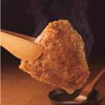 ケンタッキーついに極旨塩だれチキン2017新登場!CMで桐谷健太さんが大人な味わいをアピール!