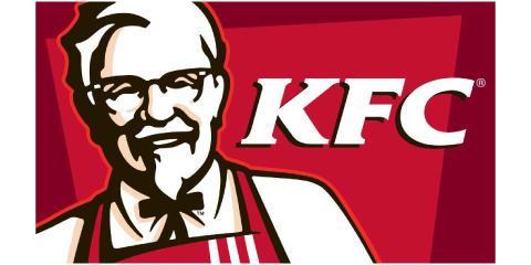 logo_mk243