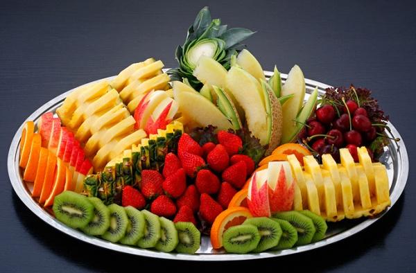 081fruits_a1
