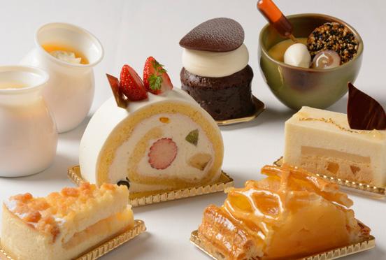 cake_imag