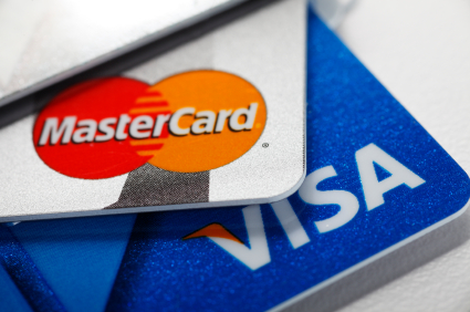 visaVSmastercard