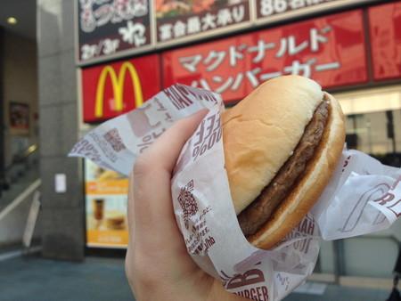20150319_burger_010