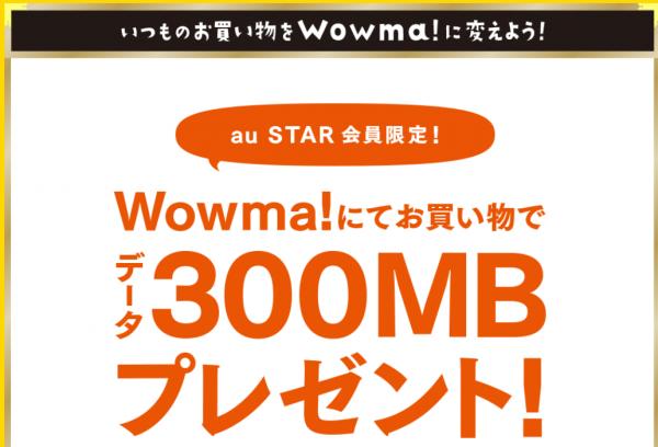 三太郎 の 日 wowma